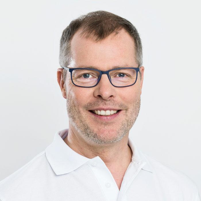 Dr klaus schlotthauer