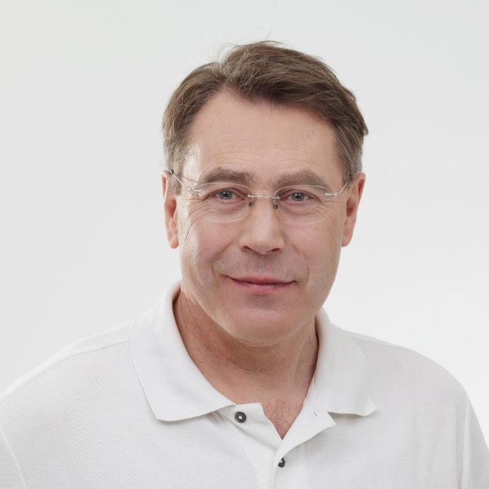 Prof dr dr heinz lambertz